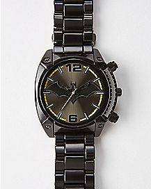 Bulletband Batman Watch