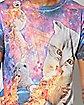 Catmaggedon T Shirt