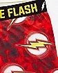Flash Logo Boxer Briefs