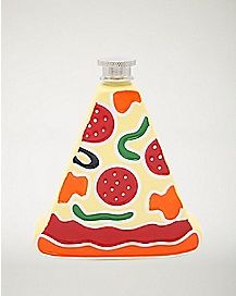 Pizza Flask - 5 oz.