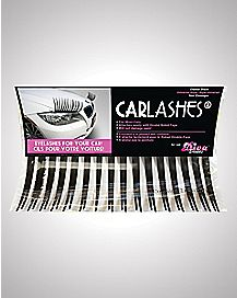 Original Carlashes