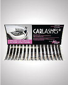 Original Carlashes