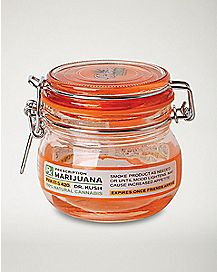 Prescription Storage Jar - 6 oz.