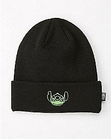 Neff Stitch Beanie Hat