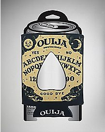Ouija Can Cooler