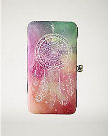 Dreamcatcher Wallet
