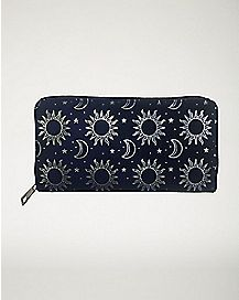 Celestial Wallet
