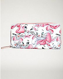 Aristocat Wallet - Disney
