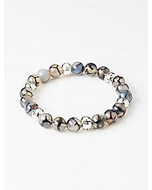Energy Life Stone Bracelet