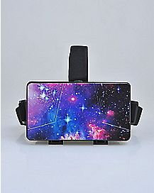 Galaxy Virtual Reality Glasses