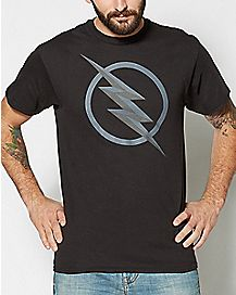 Zoom Flash T Shirt