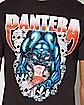 Panther Pantera T Shirt