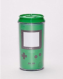Game Boy Can Cup - 10 oz.