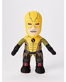 Reverse Flash Plush Toy - DC Comics