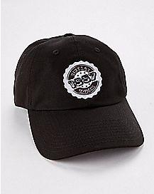 1957 Vintage Dad Hat