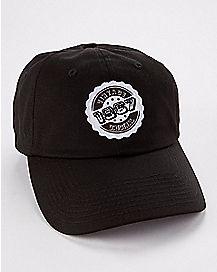 1967 Vintage Dad Hat
