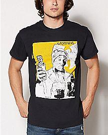 Wu-Tang Clan T Shirt