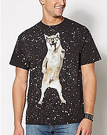 Solo Dog T Shirt