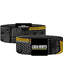 Call of Duty Bracelet