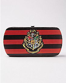 Hogwarts Wallet - Harry Potter