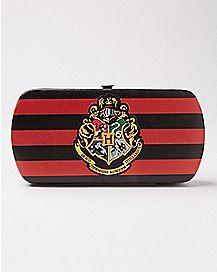 Hogwarts Wallet - Harry Potter
