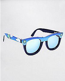 Yoshi Sunglasses - Nintendo