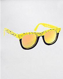 Pikachu Sunglasses - Pokemon