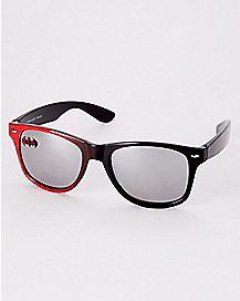 Harley Quinn Sunglasses- DC Comics