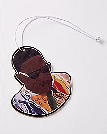 Biggie Air Freshener