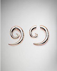 Magnetic Faux Spiral Set