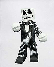 Jack Vinimate Vinyl Figure - The Nightmare Before Christmas