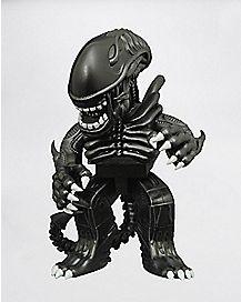 Vinimate Alien Figure