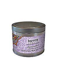 Karma Candle - Lavender