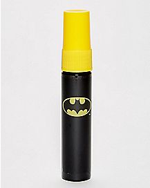 Batman Body Spray - DC Comics