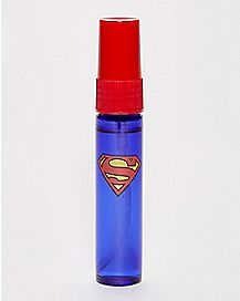 Superman Body Spray - DC Comics