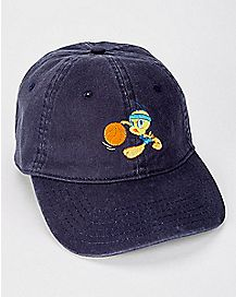 Tweety Bird Dad Hat - Looney Toons