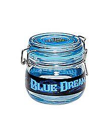 Blue Dream Storage Jar