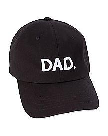 Dad Dad Hat