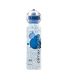 Climax Bursts Cooling Lube - 4 oz.