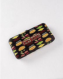 Bob's Burgers Hinge Wallet