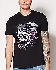 Venom T Shirt