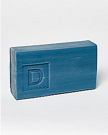 Duke Cannon Big Ass Brick Soap Naval Supremacy