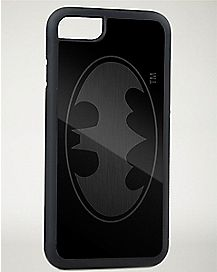 Logo Batman iPhone 7 Case