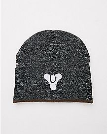 Destiny Beanie Hat
