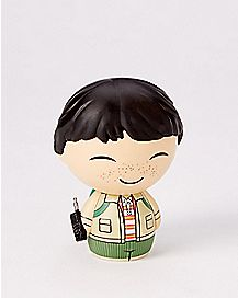 Mike Dorbz Collectible - Stranger Things