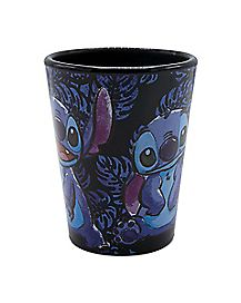 Stitch Lilo & Stitch Shot Glass - 1.5 oz.