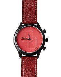 Daredevil Watch - Marvel