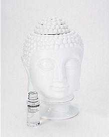 Buddha Essential Oil Diffuser