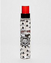 Clubs Harley Quinn Fragrance - DC Comics