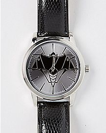 Batman Watch - Justice League